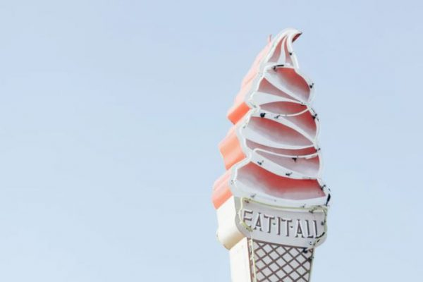 Ranking the 10 Best Ice Cream Shops in Cincinnati