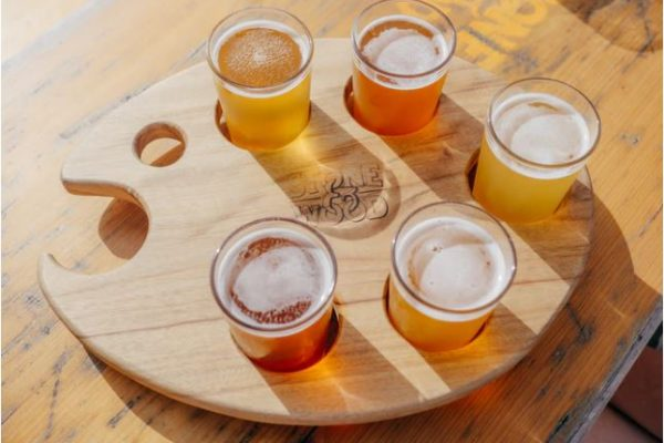 The Ultimate Guide to All Cincinnati Breweries