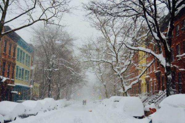 35 Fun Things to Do in the Winter in Cincinnati