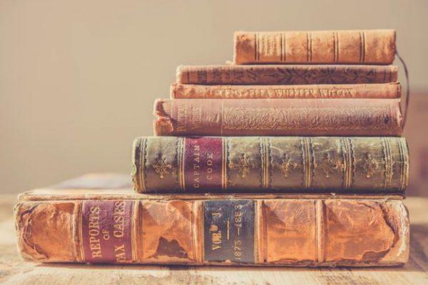 The Mercantile Library: A Hidden Cincinnati Gem