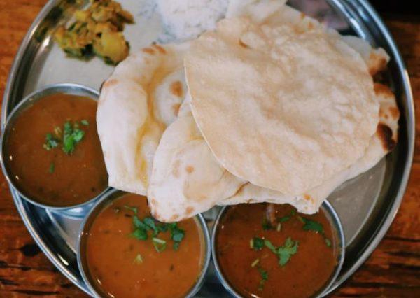 The 10 Best Indian Restaurants in Cincinnati