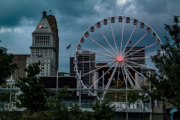 Honest Pros and Cons of Living in Cincinnati