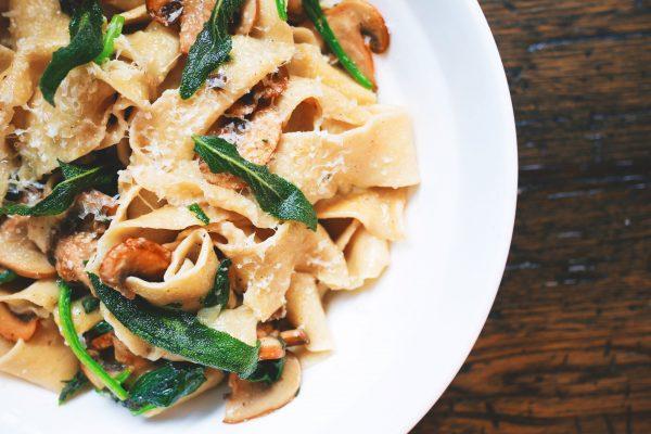 The 8 Best Italian Restaurants in Cincinnati