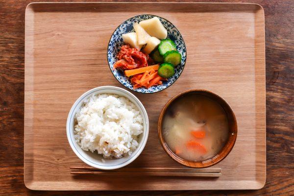 The 7 Best Japanese Restaurants in Cincinnati