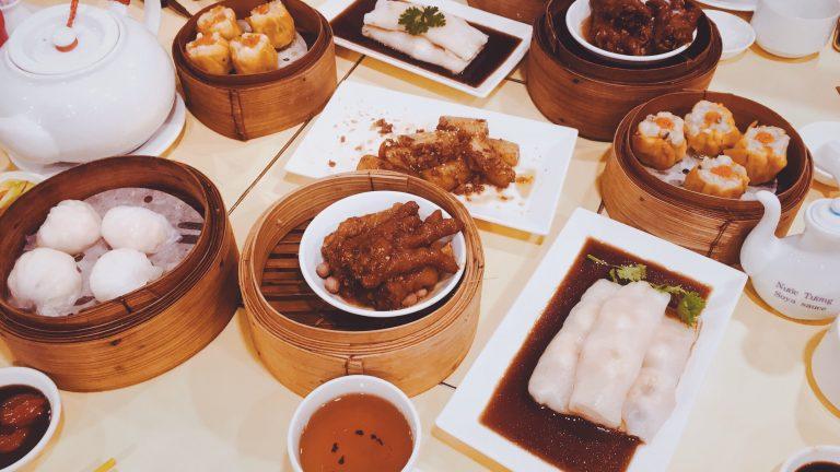 The 8 Best Chinese Restaurants In Cincinnati Wander Cincinnati