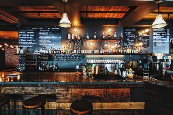 The 12 Best Restaurants in Downtown Cincinnati