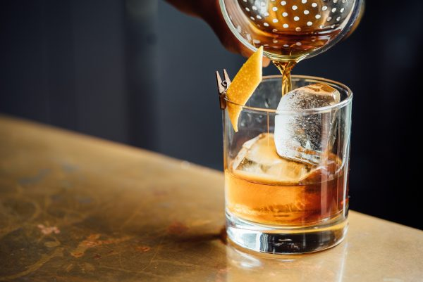 The 19 Best Cocktail Bars in Cincinnati