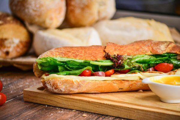 The 7 Best Sandwich Places in Cincinnati