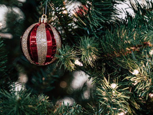 The 9 Best Christmas Light Displays Near Cincinnati