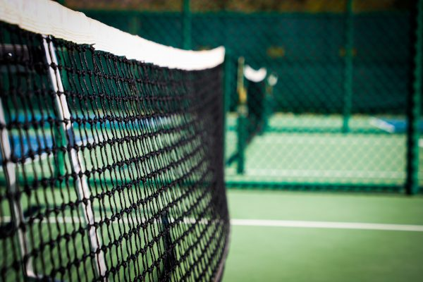 A Complete List of Cincinnati Pickleball Courts