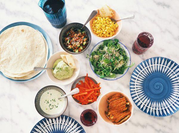 The 8 Best Mediterranean Restaurants in Cincinnati
