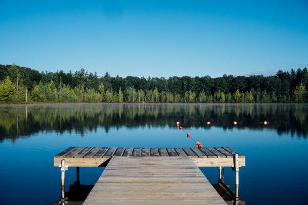 The 7 Best Lakes to Visit Near Cincinnati