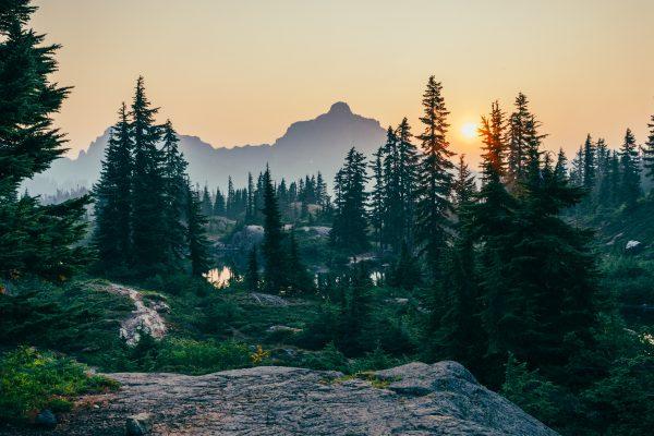 The 5 Best National Parks Near Cincinnati