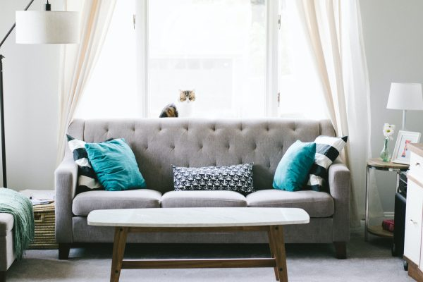 The Best Furniture Stores in Cincinnati For Decking Out Your House